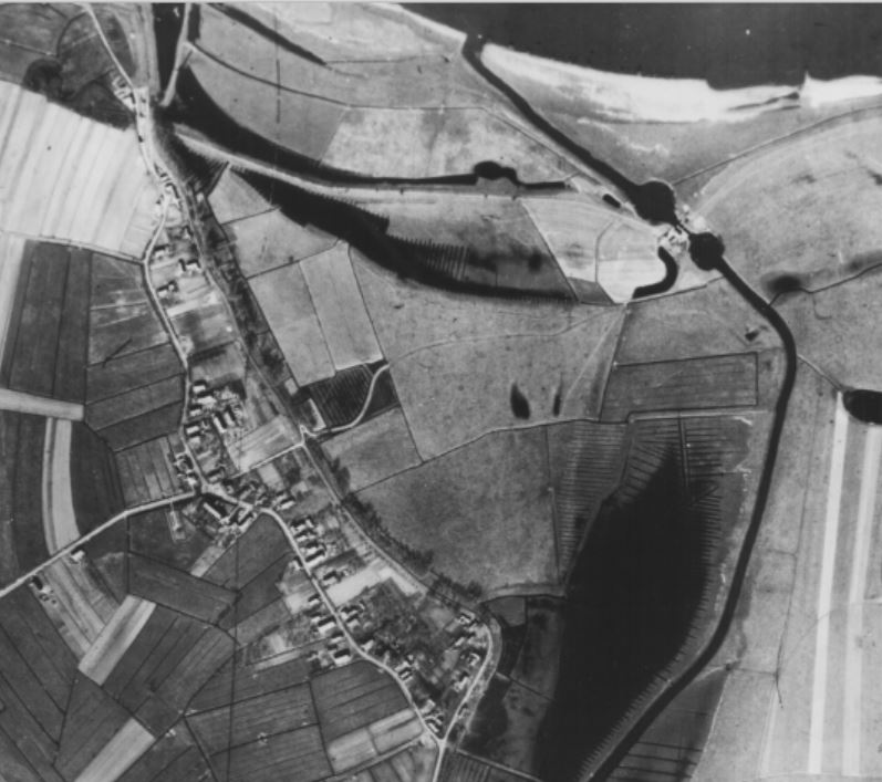 aerial-photo-of-hedikhuizen-closer-to-the-ground