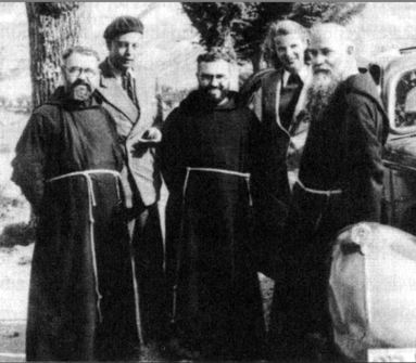 creswell-with-capuchin-friars-darkened-and-snipped