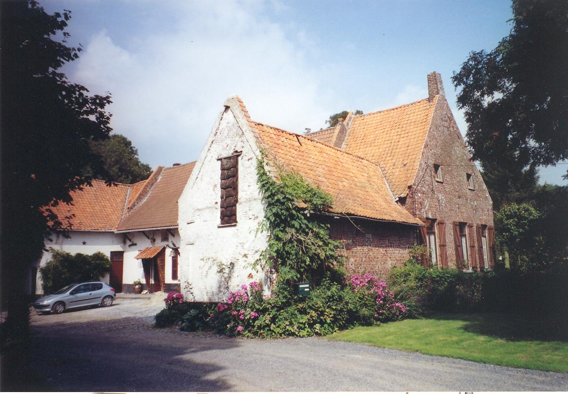 dewauvrin-farmhouse