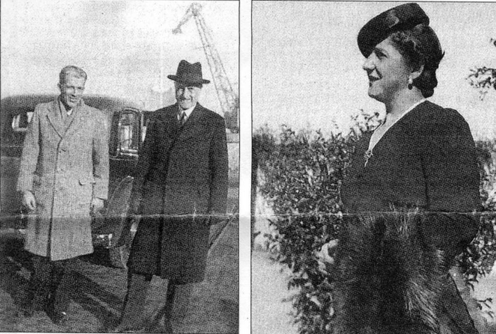 evans-robert-and-may-with-samuel-hoare-darkened-and-snipped