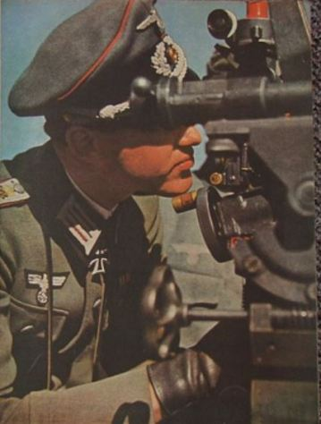 german-officer-peering-thru-transit