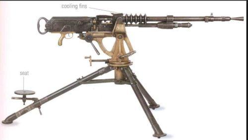 hotchkiss-machine-gun-sample-photo-snipped