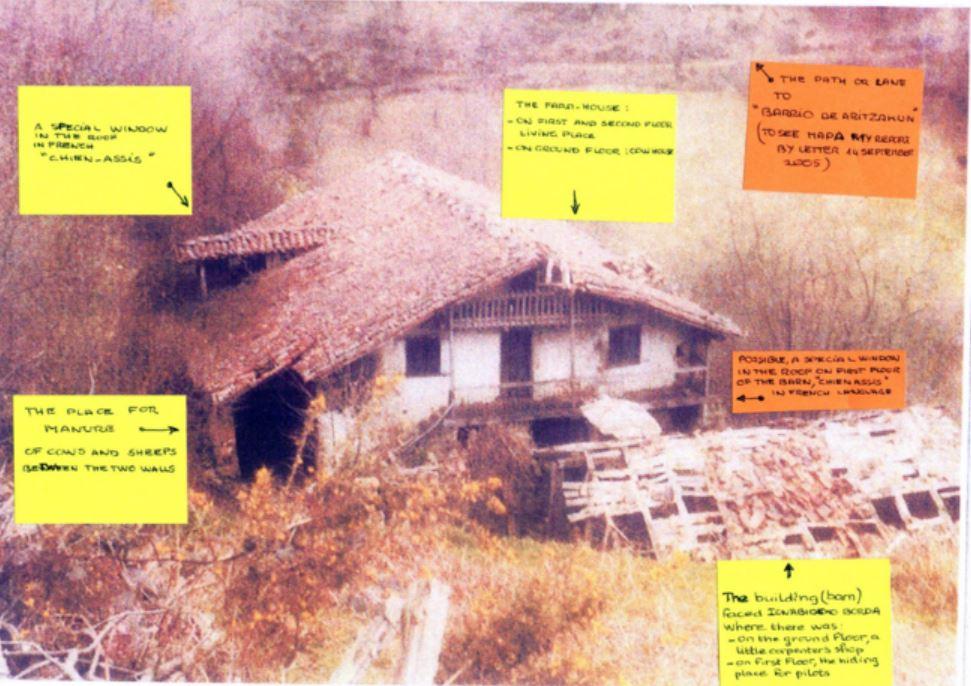 ignabideko-borda-basque-farmhouse-darkened-and-snipped