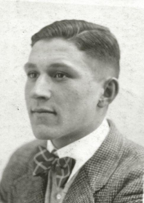 jan-van-bommel-with-bow-tie