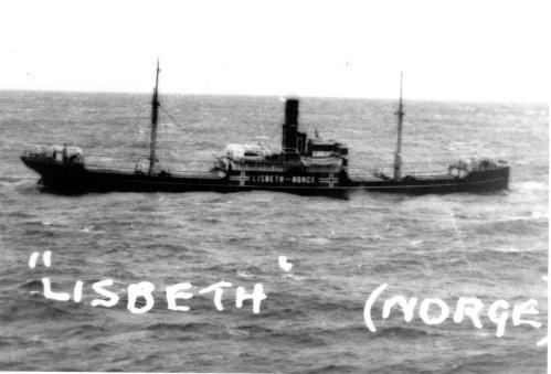 lisbeth-1939-1940-neutral