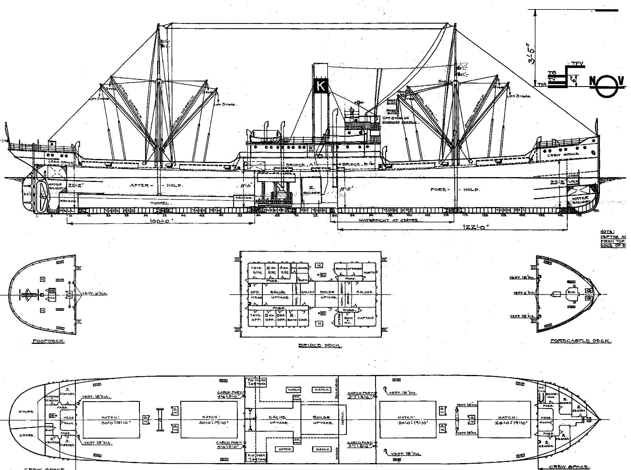 lisbeth-ships-plans