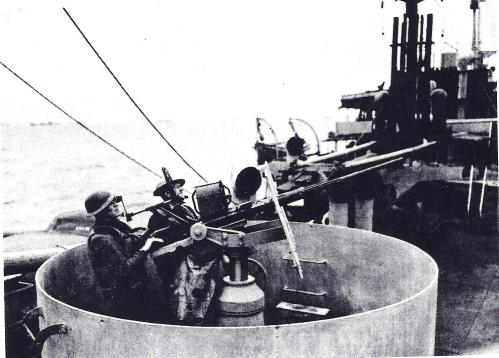 oerlikon-anti-aircraft-gun-from-nortraships-flate-book