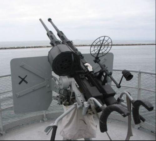 oerlikon-anti-aircraft-gun-snipped-sample