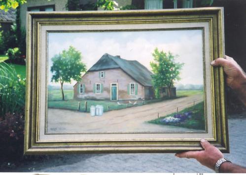 painting-of-the-de-noo-farm