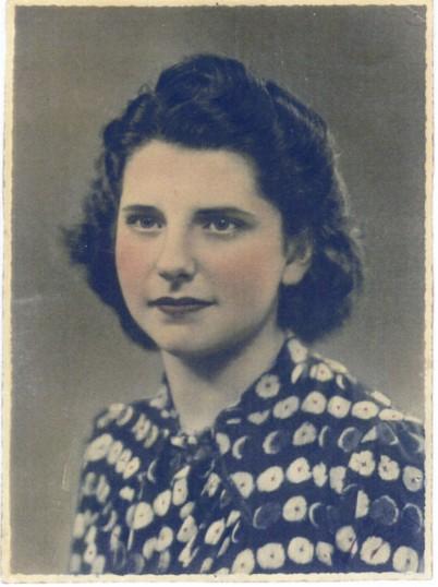 stassart-amanda-1942-b