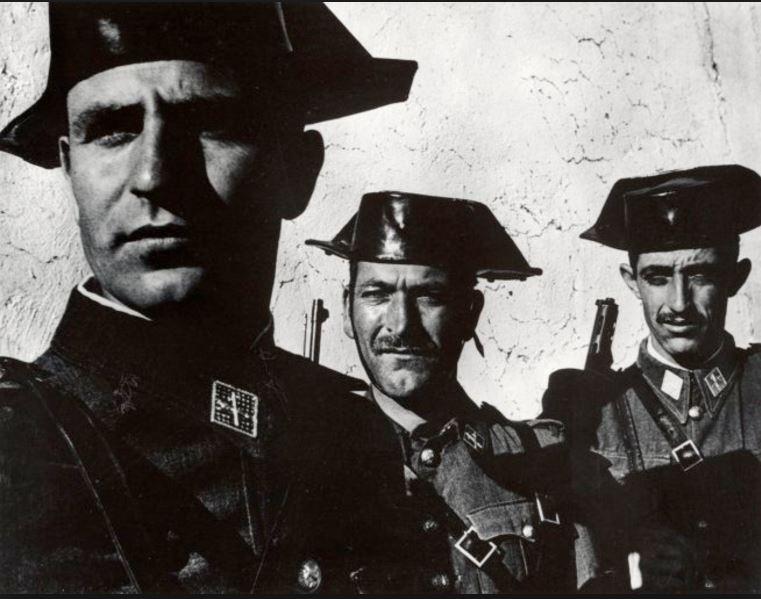 three-armed-guardia-civil