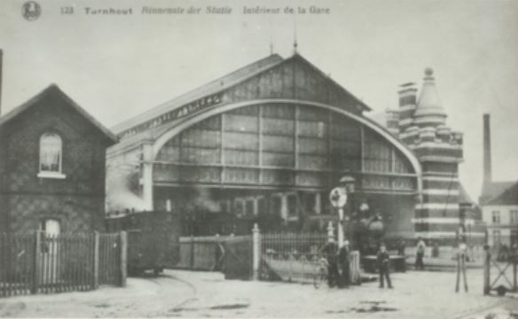 train-station-in-turnhout-snipped