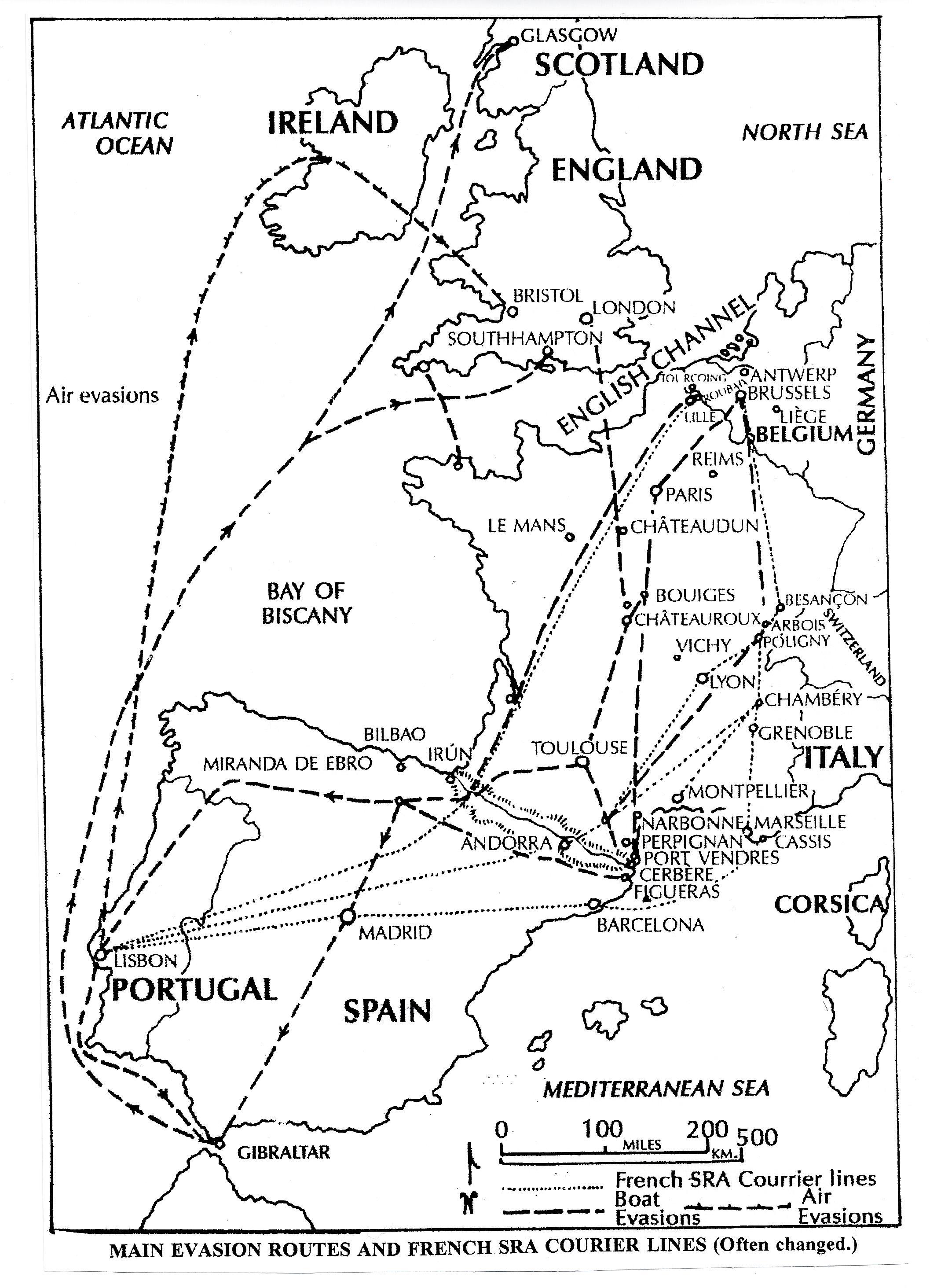 tgv france routes map auto electrical wiring diagram 1977 CJ5 Ignition Wiring Diagram 2011 dodge grand caravan engine diagram strobe light schematic cd4e transmission wiring diagram 1975 jeep cj5 wiring diagram