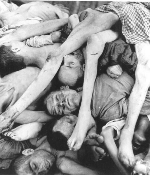 17-Concentration camp