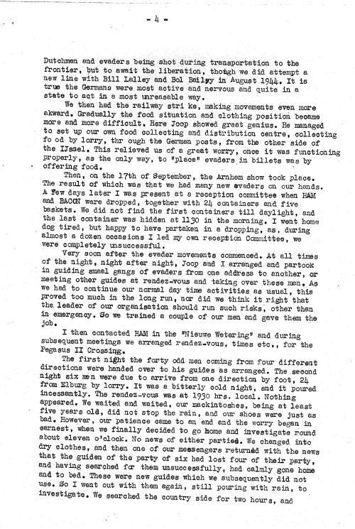 Kragt report, p. 4