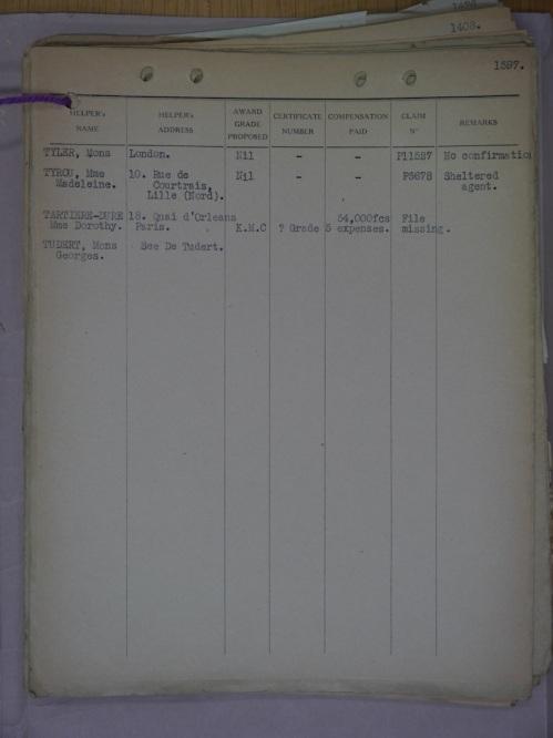 P1300771