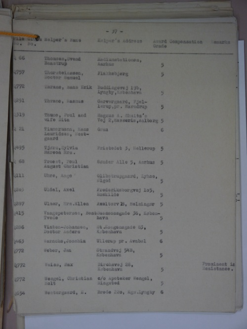 P1620942