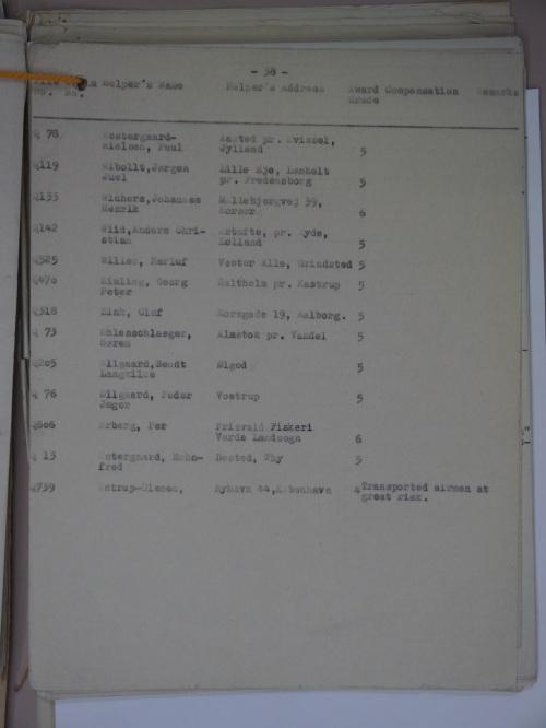 P1620943
