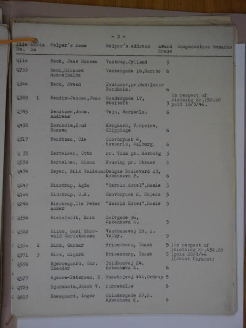 P1620947