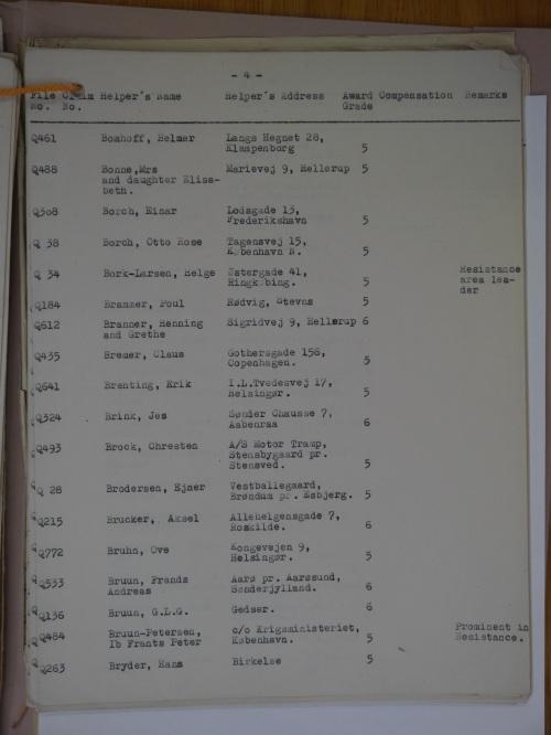 P1620948