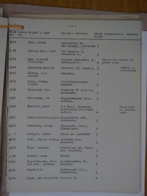 P1620952