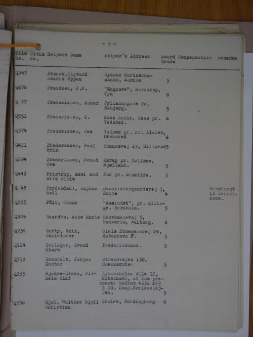P1620953