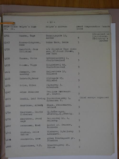 P1620957