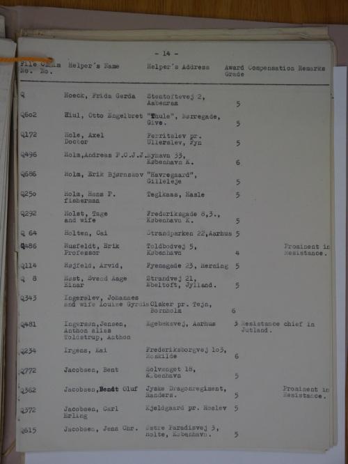 P1620958