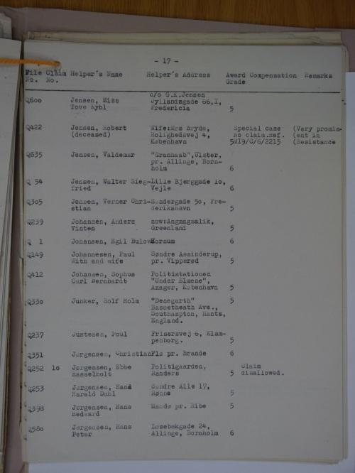 P1620961