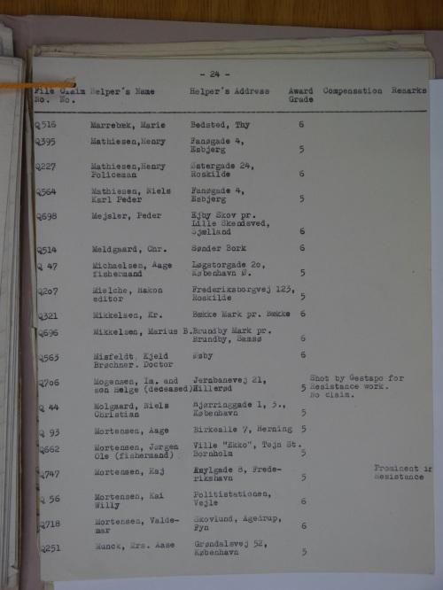 P1620968