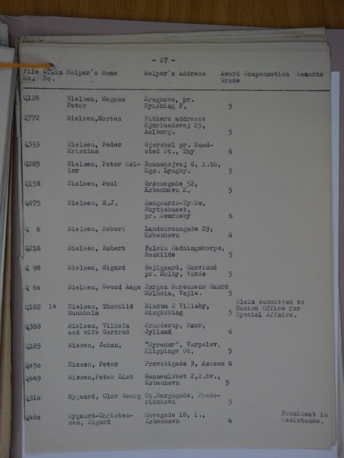 P1620972