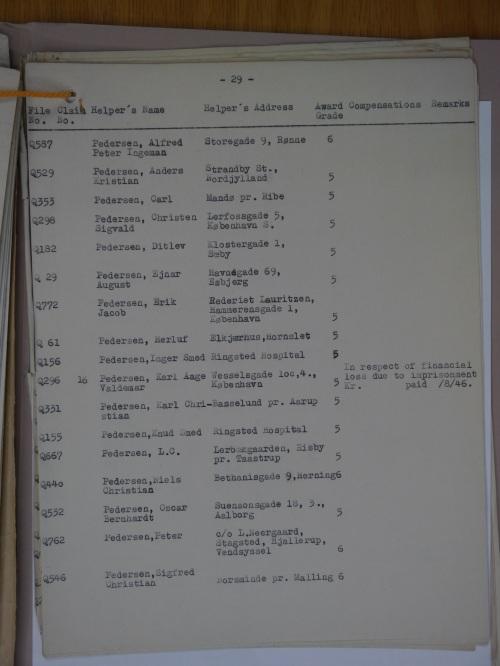 P1620974