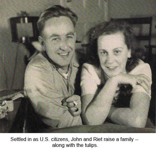 John and Riet Couple-2