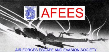 B17s with AFEES logo slightly smaller