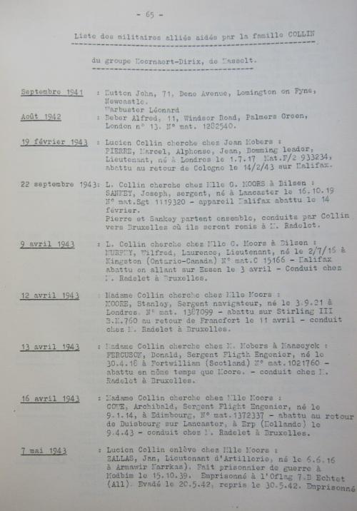 Pg. 65, IMG_1915