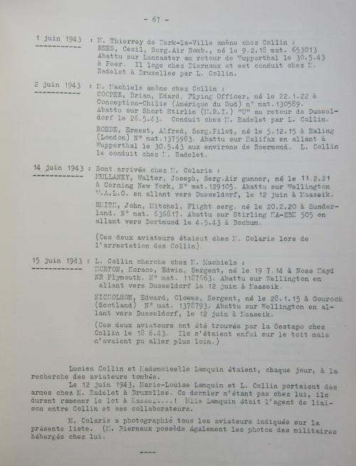 Pg. 67, IMG_1917