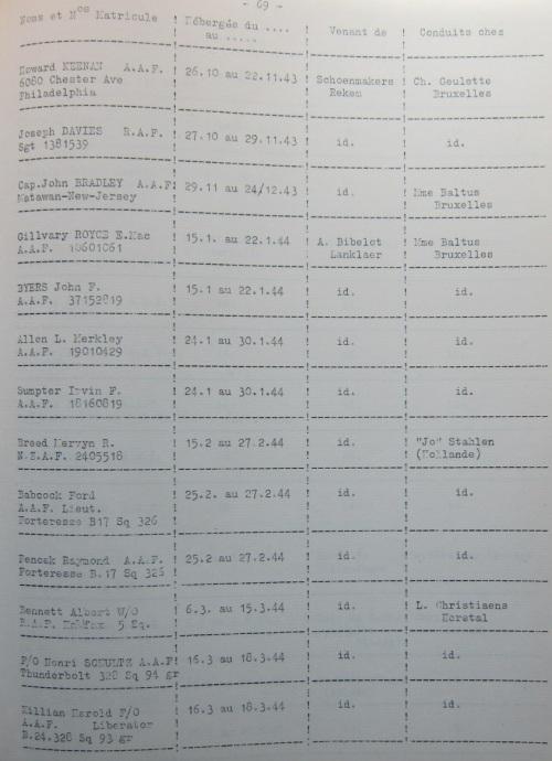 Pg. 69, IMG_1904